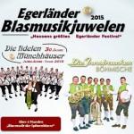 Egerländer Blasmusikjuwelen