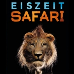 Eiszeit-Safari