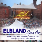 Bild: Elbland Open Air
