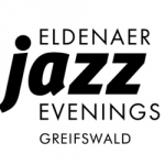 Eldenaer Jazz Evenings