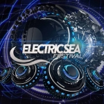 Electric Sea Festival