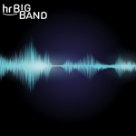 Bild: hr-Bigband - Electro meets Acoustic Music