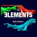 Elements Festival 2015