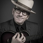 Elvis Costello Leipzig Tickets