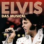 ELVIS - Das Musical - www.elvis-musical.co