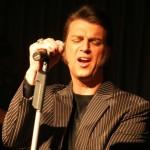 Elvis meets Jazz - Oliver Steinhoff & Live-Jazzband