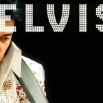Bild: Elvis - Good Rocking Tonight - Die exquisite Elvis-Presley-Show