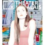 Emilia Galotti - Theater im Palais