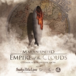 Maiden United + Special Guest - Empire Of The Cloud Tour