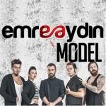 Emre Aydin & Model Konzert