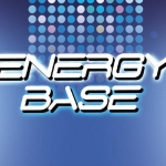 Energy Base - Clubnight im Kraftwerk