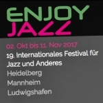 Enjoy Jazz 2017