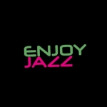 Enjoy Jazz 2019