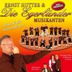 Ernst Hutter & Die Egerländer Musikanten - Musik für Generationen
