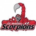 ESC Wedemark Scorpions