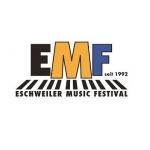 Bild: Eschweiler Music Festival - EMF