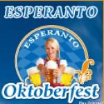 ESPERANTO Oktoberfest - mit den Partyfürsten