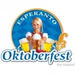 Esperanto Oktoberfest Fulda