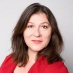 Eva Mattes - Ihr persönlichstes Programm