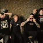 Deez Nuts, Evergreen Terrace u.v.a. - OUTSPOKEN FEST