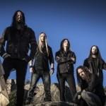 Evergrey - Supp.: Lesoir & Zonaria