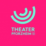 Everyman (Jedermann) - Theater Pforzheim