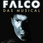 FALCO - Das Musical - www.falcomusical.com