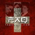 FAQ - Von FAQ bis FAQoustic