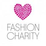 Fashion Charity
