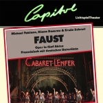 Faust - Royal Opera House