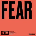 Fear - Hessisches Landestheater Marburg
