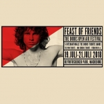 Feast of Friends - The Doors Festival