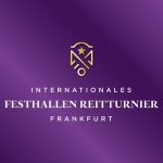 Internationales Festhallen Reitturnier 2021