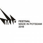 Festival Made In Potsdam 2018