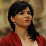 Festliche Operngala mit der Thüringen Philharmonie Gotha - Opera Classica Europa