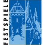 Bild: Festspiele Heppenheim 2020