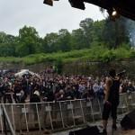 Die Festung Rockt 2015