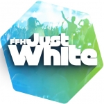 FFH-Just White! Die Megaparty – ganz in Weiß