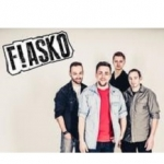 Fiasko - PORTRAIT - unplugged