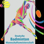 Final Four - Badminton Bundesliga