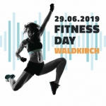 Fitness Day Waldkirch