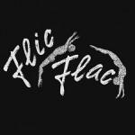 Flic Flac - Höchststrafe - 25 Jahre