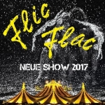 Flic Flac - Frankfurt am Main