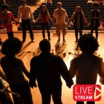 Bild: Florence Herrmann Theaterworkshops - Livestreams