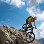 FLOW - Leidenschaft Mountainbike