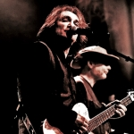 Flutty and Friends - Blues Rock in einer neuen Dimension