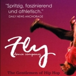 Fly Dance Company