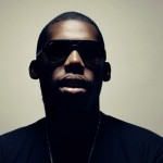 Brainfeeder presents Flying Lotus, Captain Murphy & Thundercat