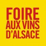 Foire aux Vins d'Alsace Festival 2015