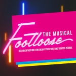 Footloose - First Stage Theater